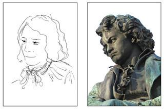Ludwig Van Beethoven 1770- 1827