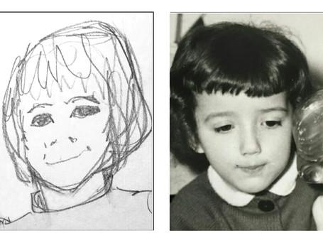 Bahar Soykam 1961-