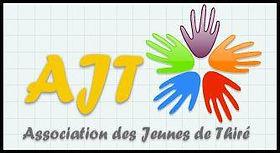 AJT-logo-Foyer des jeunes de Thiré