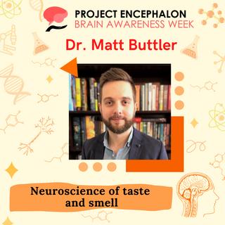 Matt Buttler