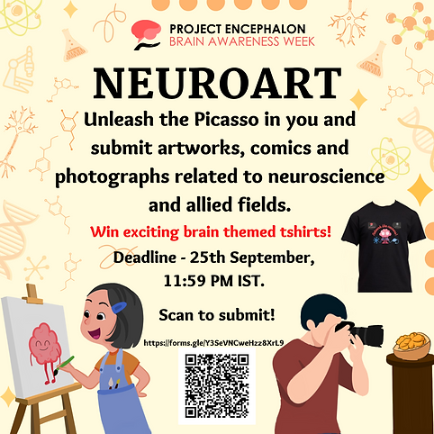 NeuroArt.png