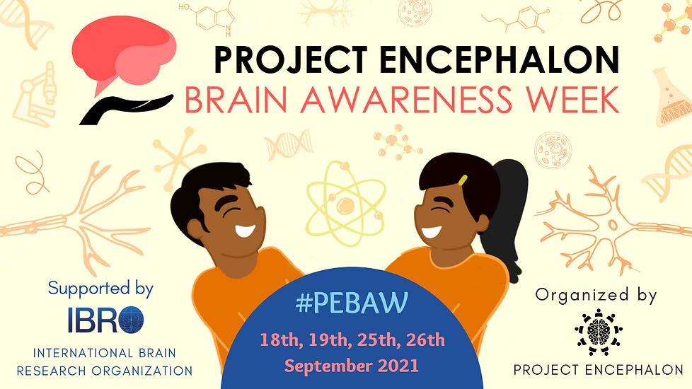 PEBAW poster.png