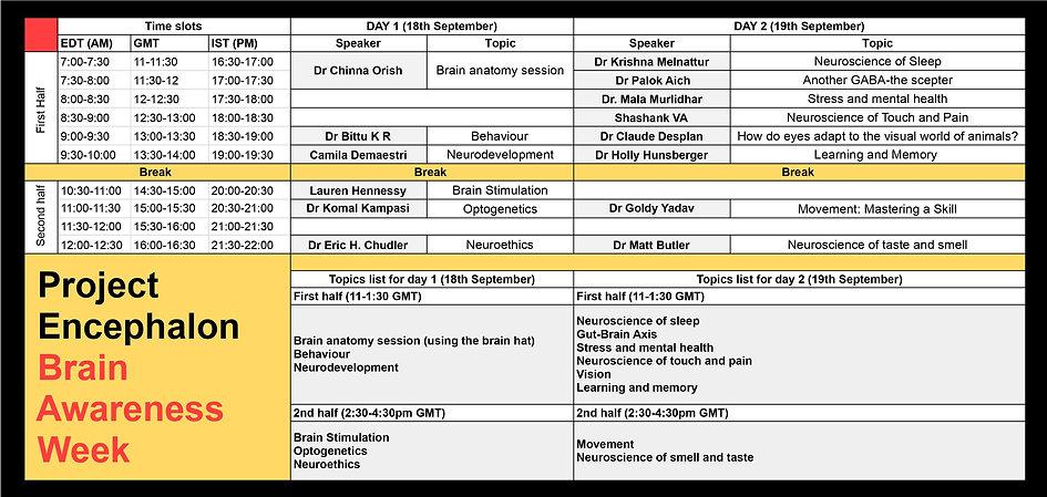 PEBAW Schedule.jpg