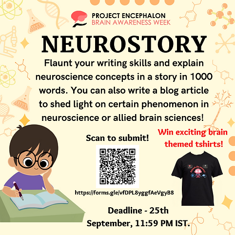 NeuroStory.png