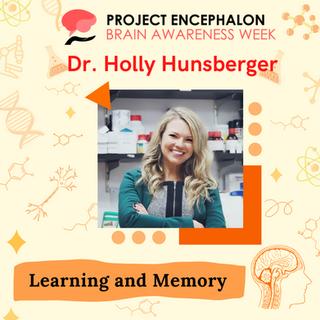 Holly Hunsberger