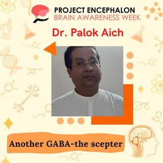 Palok Aich