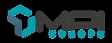 MPI-Europe_logo_2018_LOGO.png