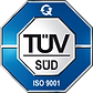 TÜV_iso.png