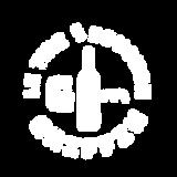 TBG-Logo-Blanc.png