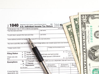 Clergy Tax Deductions.  What You Need to Know!