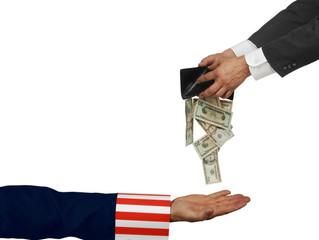 Are SECA and Income Tax Reimbursements Taxable?