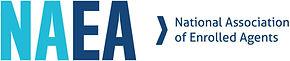 NAEA-logo-full-high-res-1 copy.jpg
