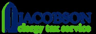 logo blue green new from vector no backg