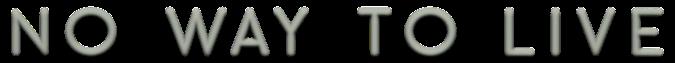 NWTL-Font_transparent_edited.png