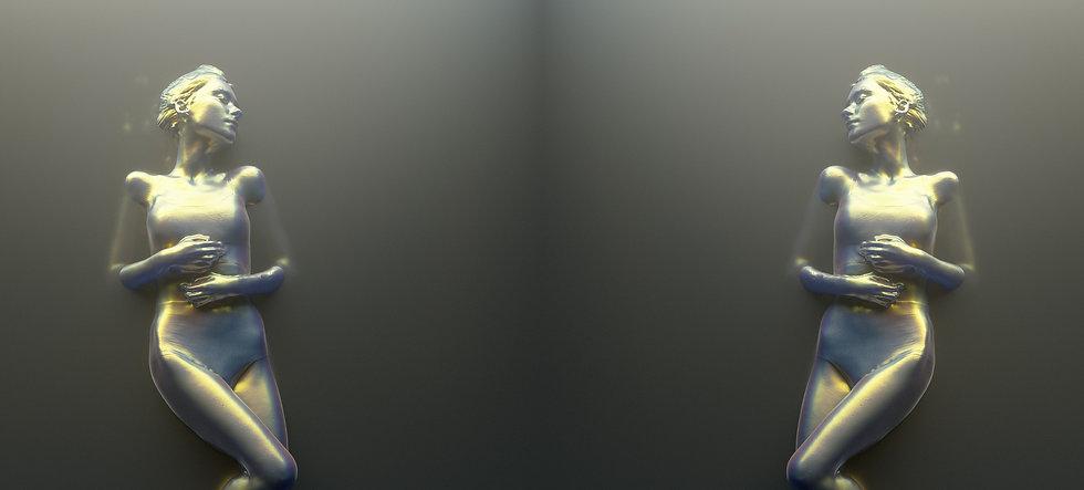 2021-03_Site Background-B_edited.jpg