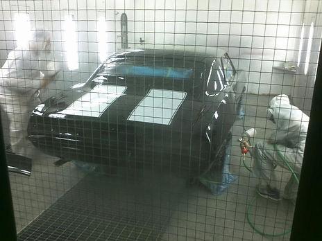 paint car 3.jpg