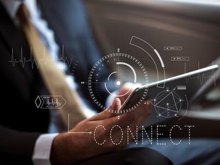 Interoperabilidad: el lenguaje digital de los sistemas de salud