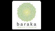 baraka website-07.png