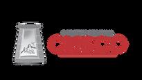 logo cusco website-03.png