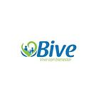 Logos emprendedores Col Website-06.png