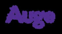 Logo Auge-01.png