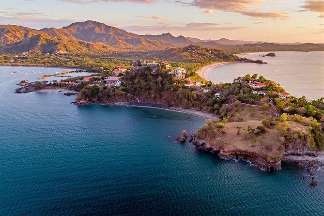 cabo-velas-costa-rica-FREETRIP1120_edite