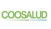logo coosalud-01_edited.jpg