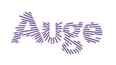 Logo Auge-01_edited.jpg