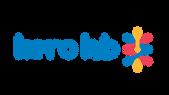 logo kero lab website-04.png