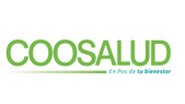 logo coosalud-01.png
