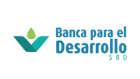 logos Banca website-02.png