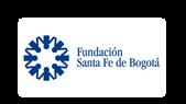 Santa fe website-06.png