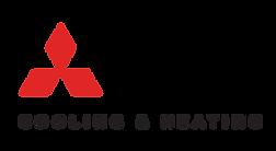 Mitsu Logo Transparent.png