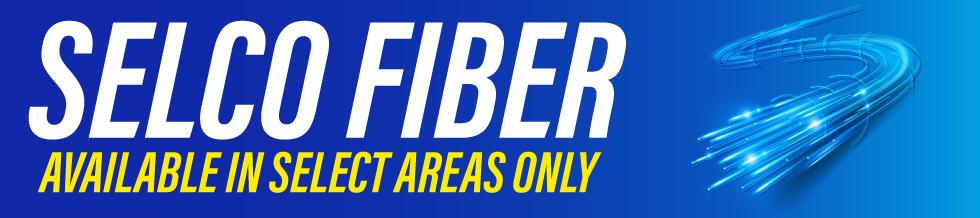 SELCO-Fiber.png