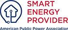 Smart Energy Provider.jpg