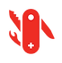 Swiss Army Knife.png
