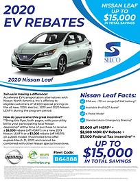 2020-Nissan-Leaf.png