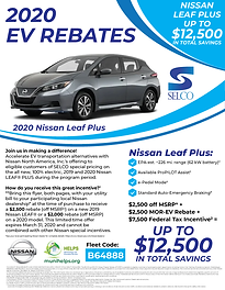 2020-Nissan-Leaf-Plus.png