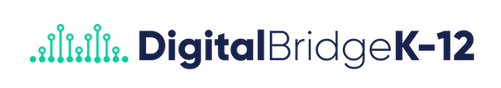 DBK12_Logo_Horizontal_color@2x_NEW.png