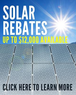 Solar Rebates.png