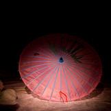 Ombrelle.jpg