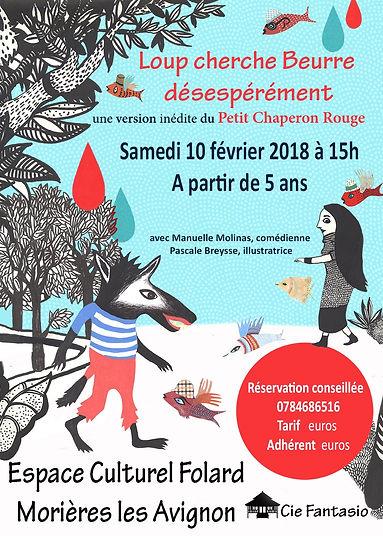 Affiche Loup Cherche Beurre R.jpg