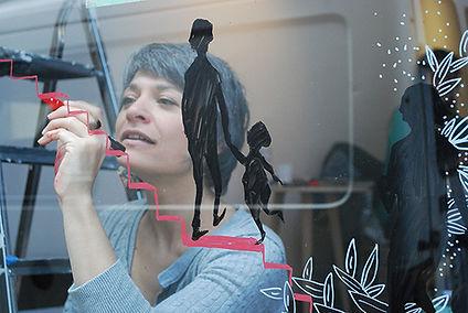 vitrine_dessiné_fantasio_1.jpg