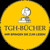 Logo Thomas 20.png