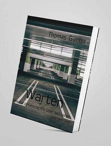 Hardcover Warten.jpg