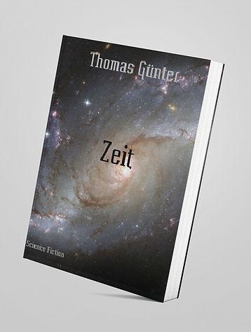 Hardcover Zeit.jpg