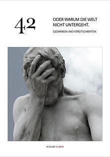 Titelbild 42 Ausgabe 1.jpg