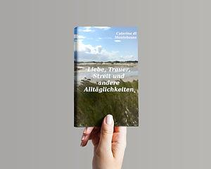 Hardcover Liebe Trauer Streit.jpg
