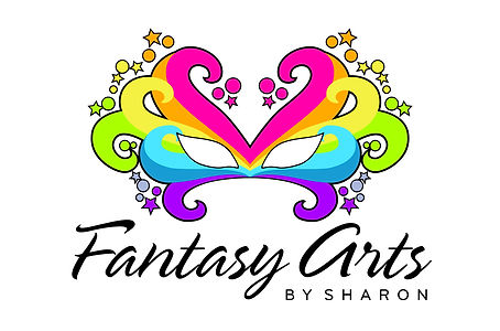 Fantasy Arts Logo