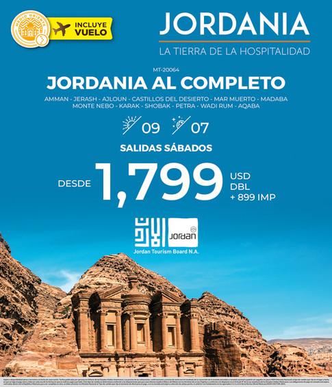 web_jordancamp.jpg